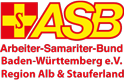 Website's Logo